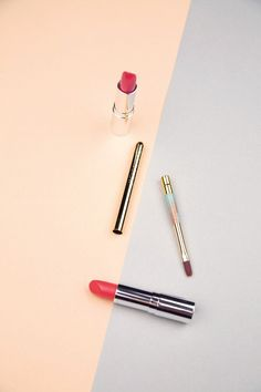Trendy Makeup Photography Products Still Life Beauty Ideas Beauty Photography, Still Life Photography, Fashion Photography, Product Photography, Cosmetic Photography, Colour Photography, Photography Flowers, Photography Lighting, Design Set
