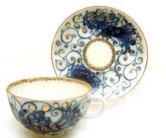 Beautiful teacup!!!