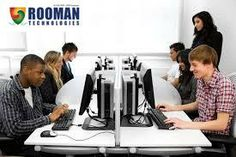 Rooman Technologies is the best #training #Institute in Bangalore providing 100% job assistance in #IT sector.we provide all #courses as #Cloud #Computing ,#Hardware and #Networking,CISCO,#Microsoft etc.,