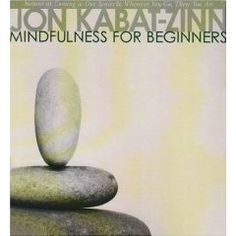 Mindfulness for Beginners $11.97