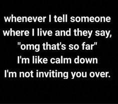 20 Memes That Are Funny AF That You Meant To Share But Got Distracted - bixlow moodboard - Humor Sarcastic Quotes, Funny Quotes, Life Quotes, Funny Memes, Adult Humor Quotes, Lol, Haha Funny, Funny Stuff, Funny Shit