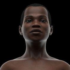 Test render of our main character for our upcoming animated project at Komotion Studios.  #3d #3danimation #animation #madeinnaija #madeinnigeria #blackart #3dart #3dartist #nigeria #nigerian #naija #nigerianart #naijaart #blackartist #blackfilm #nubiamancy #blackfilms #cgsociety #artstation #behance #deviantart #afrocentric #african #afrika #afrikan #africanart #cgi #computergraphics