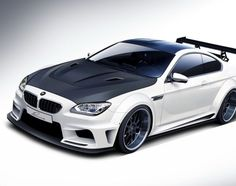 bmw-m6-coupe-by-lumma-design-01