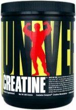 http://muscleexpand.com/best-creatine-supplements/ best workout supplements, best fat burner, best creatine supplements, workout supplement
