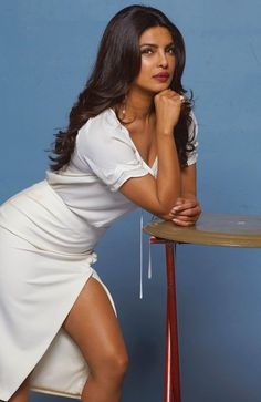 Priyanka Chopra Hot Sexy Boobs Cleavage SideBoob Ass Legs Leg-Bomb Swimsuit Bikini See-Through Bollywood Stars, Indian Bollywood, Bollywood Actress, Beautiful Female Celebrities, Indian Celebrities, Beautiful Actresses, Beautiful Women, Priyanka Chopra Hot, Quantico Priyanka Chopra