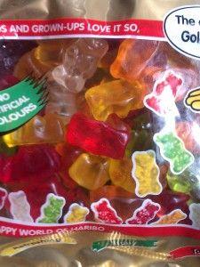 a2d9a0ec7a7a Where can I buy German food in England. Best Gummy BearsJelly ...