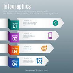 Graphicview.net
