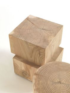 #Tekhne loves #wood. Discover our design seatings in wood.