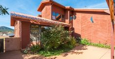 $415,000, 2 beds, 2 baths, 2298 sq ft - Contact Jacki Tait, Russ Lyon Sotheby's International Realty, 928-714-7244 for more information.