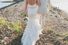 tiffaney_chase_wedding_1080.jpg 771×514 pixels