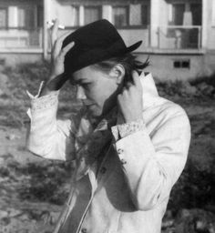 Maria Peisert-Kisielewicz fot. Andrzej Kisielewicz