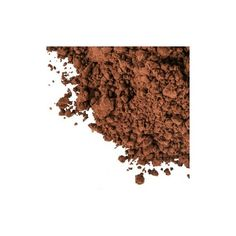 Hershey's Natural Unsweetened Cocoa Powder (€210) ❤ liked on Polyvore featuring beauty products, makeup, face makeup, face powder and hershey's