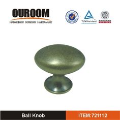 Source Unique Design Bookcase Cabinet Zinc Alloy Door Knob on m.alibaba.com