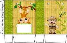 http://www.casinhadecrianca.com/2013/08/kit-festa-tema-safari-para-imprimir.html