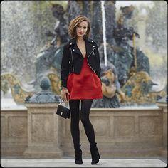 Entdecken Sie den Rouge Dior Lippenstift für eine neue Weiblichkeit #ifeelgood