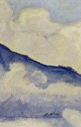 Musée dOrsay: Ferdinand Hodler (1853-1918)