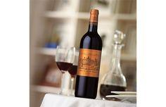 Château d'Issan Bordeaux, Wine, Drinks, Bottle, Food, Wine Vineyards, Drinking, Beverages, Bordeaux Wine
