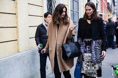 fashion-clue:  street-fever:  street-fever: more here x  www.fashionclue.net | Fashion Tumblr, Street Wear & Outfits