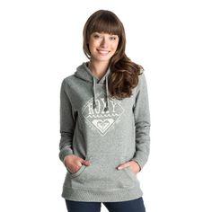 Roxy Bayan Kapşonlu Sweatshirt Erjft03152 59,99 TL ile n11.com'da! Roxy Sweatshirt fiyatı ve özellikleri, Kadın Giyim