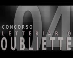 """""""Venti secondi"""", racconto di Mario Menditto: seconda posizione nella sezione D del Concorso Oubliette 04"""