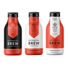 DesignerPeople have come up with an enriched article which will help you to understand in detail about packaging design trends Cool Packaging, Food Packaging Design, Bottle Packaging, Print Packaging, Packaging Design Inspiration, Branding Design, Coffee Packaging, Beauty Packaging, Label Design