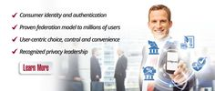 Deliver high-value online services securely to millions of consumers through federated authentication, regardless of the service, device or credentials. Leadership, Identity, Technology, Learning, Building, Tech, Studying, Buildings, Tecnologia