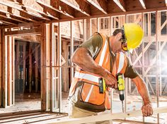construction workers working - Google Search