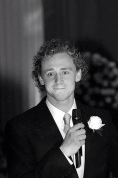 curly tom