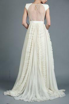 #parlor #bridal #wedding #special #love #party
