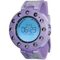 #Relojes con teléfono móvil incorporado. Toda la información en www.facebook.com/pbfshowroom  #watchphone #smartphone #fashion #canarias #moda #showroom