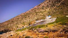 Sifnos, Cyclades, Grèce Grand Canyon, Nature, Travel, West Coast, Archipelago, Naturaleza, Viajes, Grand Canyon National Park, Trips