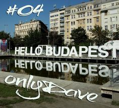 onlyDave was born in Hungary's capital, Budapest, in 1992. onlyDave set specialises in Techno, Minimal, Tech & Deep House. My mixes voice is pleasant and dynamic.