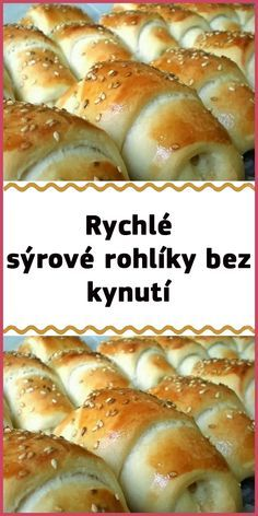 Bread Bun, Hot Dog Buns, Cooking Tips, Food And Drink, Vegetarian, Yummy Food, Meat, Chicken, Baking