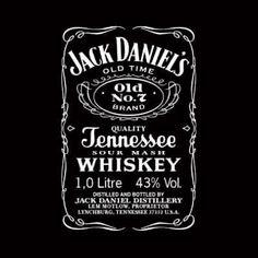 jack daniels logo vector - Google Search