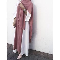 #abaya#modesty#hijabi#muslimah