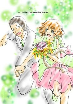 Just Married 4