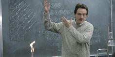 'Breaking Bad': Season 1 revisited