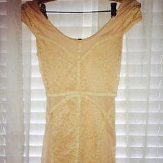 Dresss H&M lace dress sz 2 H&M Dresses