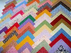 Resultado de imagem para patchwork para iniciantes