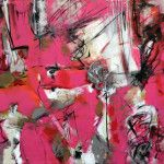 Artist Spotlight Series: Rose Masterpol | The English Room