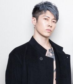 59 Best Miyavi Images In 2018 Visual Kei Miyavi Miyavi Tattoo