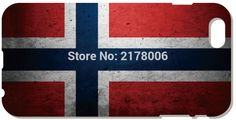 >> Click to Buy << 2016 Norway Flag Hard Cover For iphone 5 5S SE 5C 6 6S Plus Touch 5 6 For Samsung Galaxy A3 A5 A7 J1 J2 J3 J5 J7 Cell Phone Case #Affiliate
