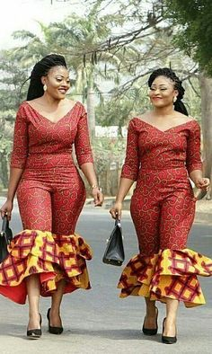 Shake the Fashion Table With These Beautiful Kente Styles - Sisi Couture African Fashion Ankara, Ghanaian Fashion, African Inspired Fashion, African Dresses For Women, African Print Dresses, African Print Fashion, African Attire, African Women, African Prints