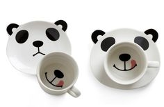 Google Image Result for http://www.originofcool.com/wp-content/uploads/2012/01/Panda-Teacup-Set-kawaii.jpeg