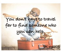 Find Someone Who, Adventure Travel, Adventure Tours