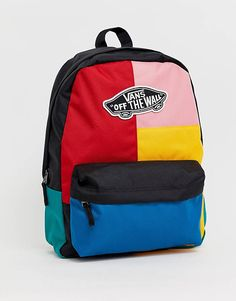 Discover women's handbags and bags with ASOS. Shop hundreds of styles including purses, backpacks for women and many more. Shop the bags for women at ASOS. Vans Rucksack, Laptop Rucksack, Laptop Bags, Backpack For Teens, Mini Backpack, Backpack Bags, Fashion Backpack, Messenger Bags, Jewelry