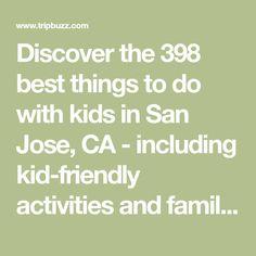 12 Best San Josemonterey Ca Images On Pinterest California