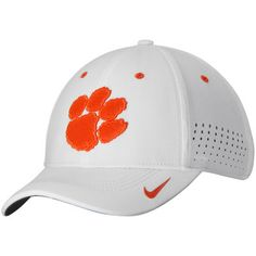 7acfffe7 31 Best 2016 Fashions for Her images | Clemson Tigers, Clemson ...