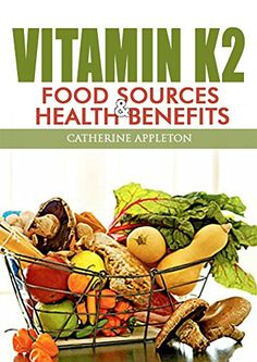 Vitamin Vitamin For Living Healthy. Benefits & Foods: vitamins and minerals, vitamins and supplements, vitamins and supplements for living healthy, healthy living, diabetes nutrition by Catherine Appleton Nutrition Tips, Healthy Nutrition, Healthy Recipes, Healthy Food, Vitamin K2 Foods, Diabetic Living, Healthy Living, Healthy Lifestyle Tips, Nutritional Supplements