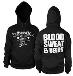 Officially Licensed Merchandise GMG - Blood Sweat & Beers... https://www.amazon.de/dp/B01KVLZPW0/ref=cm_sw_r_pi_dp_x_3cWwybFP0E3WF